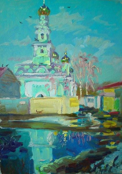 goryachev4.jpg