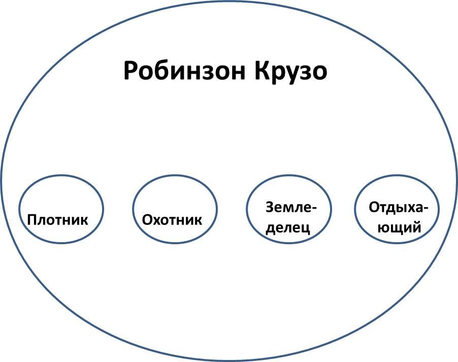 lich1.jpg