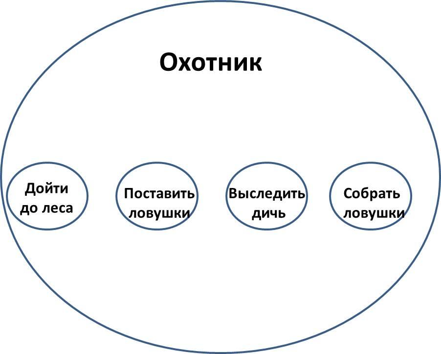 lich2.jpg