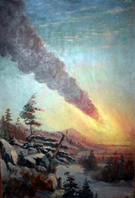 padeni_sihotealin_meteor.jpg