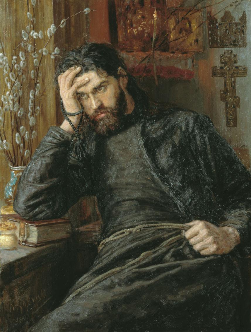 savickiyka_inok_1897.jpg