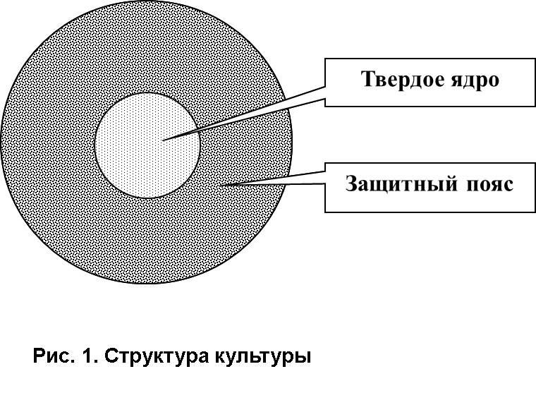 beliaev1.jpg