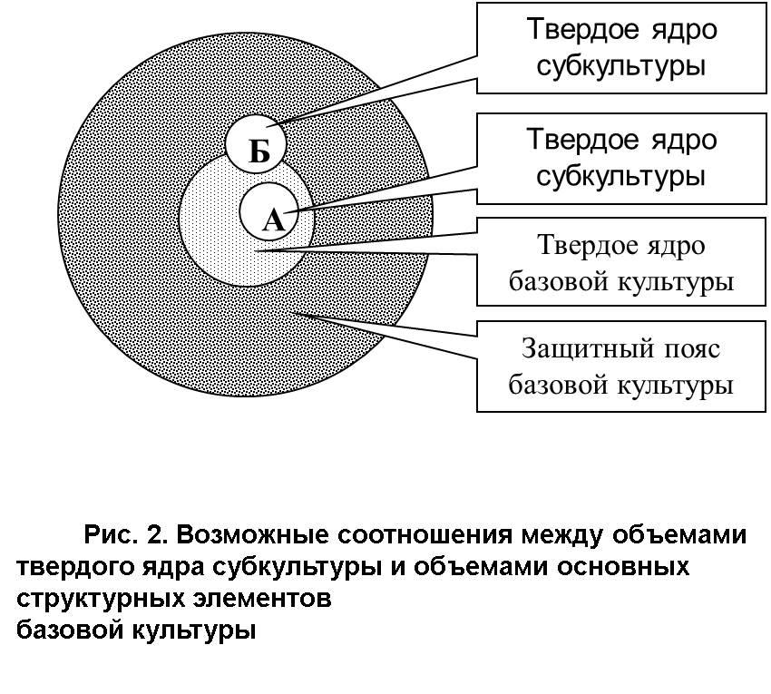 beliaev2.jpg