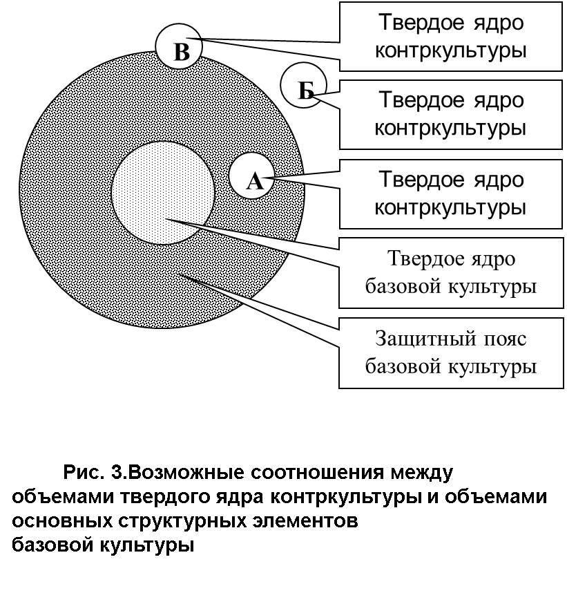 beliaev3.jpg