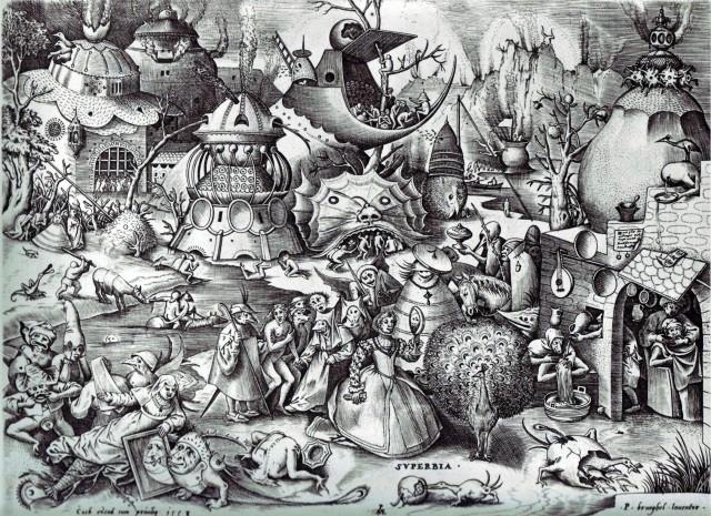 pieter_bruegel_the_elder_-_the_seven_deadly_sins_or_the_seven_vices_-_pride.jpg