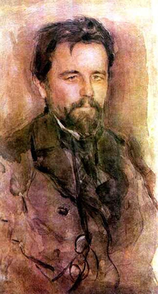 chekhov.jpg
