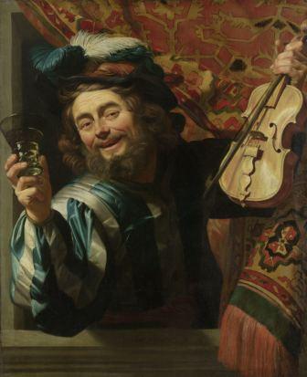 een-vrolijke-vioolspeler-gerard-van-honthorst-1623.jpg