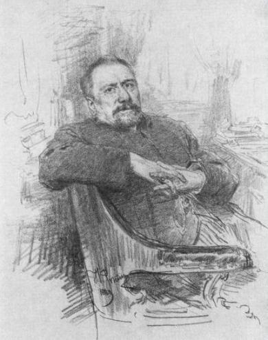 leskov_1889.jpg