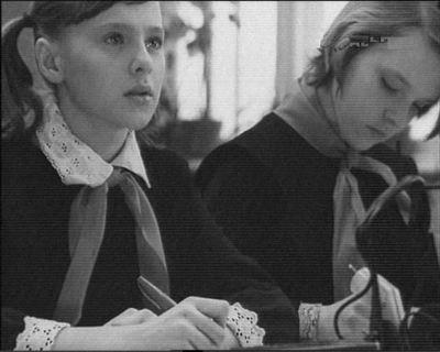 shkola1969-1.jpg