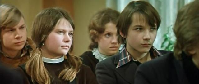 shkola1969-2.jpg