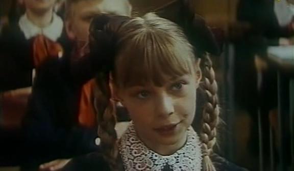 Кадр из фильма 4:0 в пользу Танечки