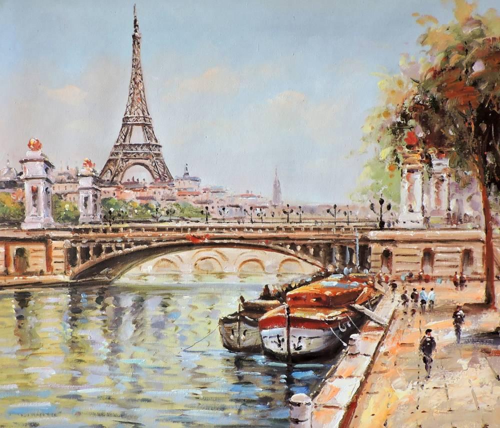 Сергей Минаев Париж