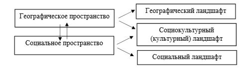 trufanov1.jpg