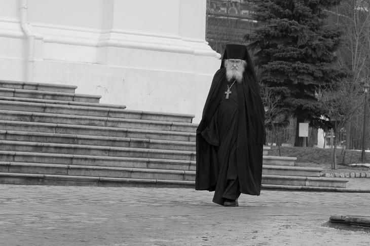 Сергей Добка - Один маленький шаг навстречу