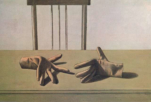 Акоп Акопян - Перчатки на столе, 1979
