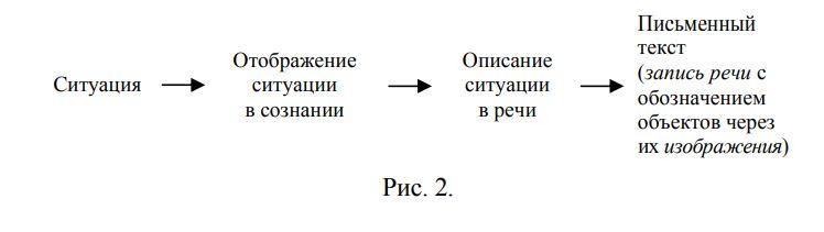 gr2.jpg