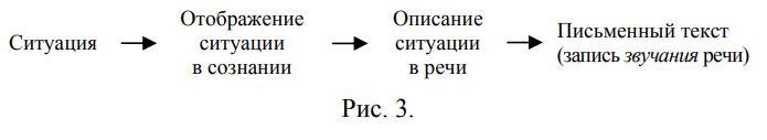 gr3.jpg