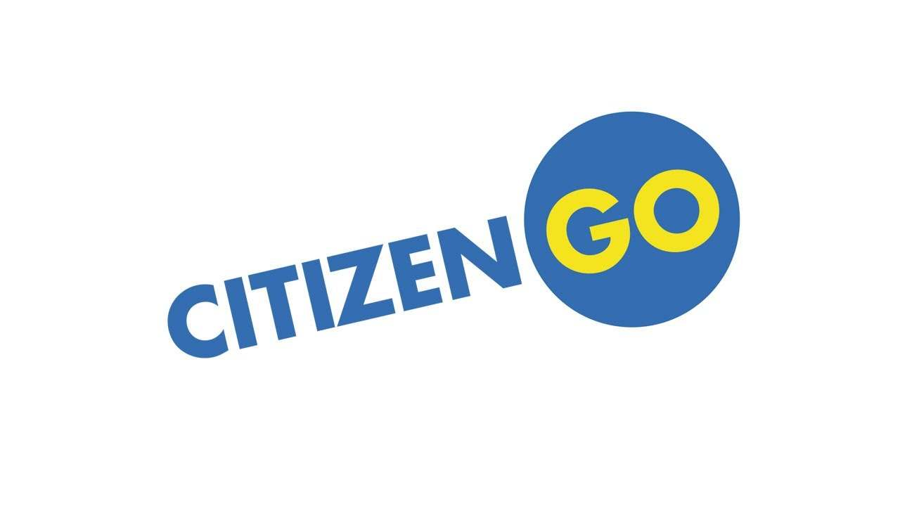 citizengo.jpg
