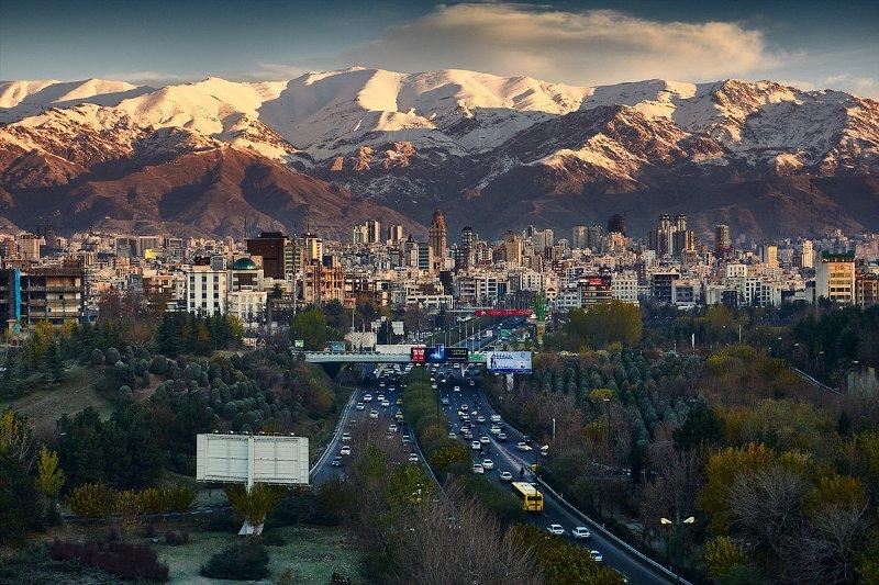 iran2.jpg
