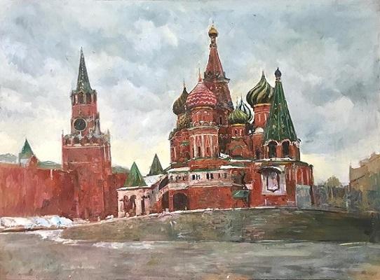 somov-krakovsky-5.jpg