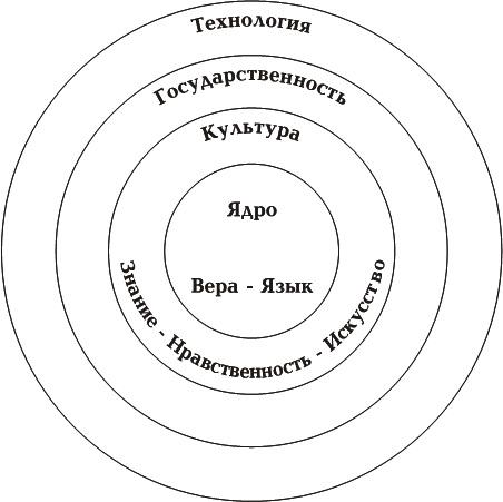 rk2.jpg