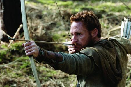 Кадр из фильма Робин Гуд (2010)